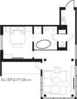 floor-plan-silver-deluxe-our-rooms-copperhill-mountain-lodge