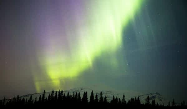 northern-lights-copperhill-mountain-lodge