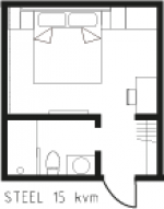 floor-plan-steel-our-rooms-copperhill-mountain-lodge