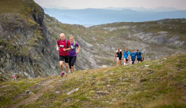 summer-runners-mountain-copperhill-mountain-lodge