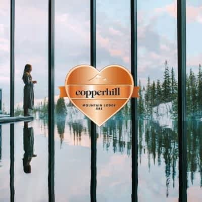 woman-spa-large-heartshaped-logo-copperhill-mountain-lodge